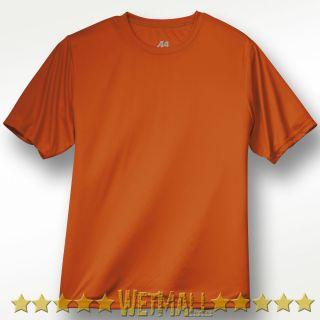 XXXL Mens Loose Fit Rash Guard New UV Swim Surf Swim Shirt Swimwear