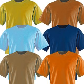 Mens Rash Guard Surf Swimwear Swim Shirt SPF 50 Loose Fit Fitting