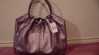 Michael Kors Astor Large Tote Bag