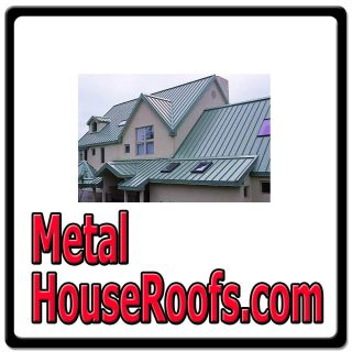 Metal House Roofs com ONLINE WEB DOMAIN FOR SALE ROOFING PANELS STEEL