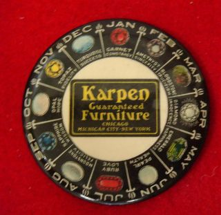 Karpen Furniture Chicago Michigan City New York Gems