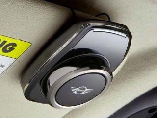 Mini Cooper Bluetooth Hands Free Phone Speaker Alpine