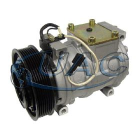 Universal Air Conditioner CO 22006C A C Compressor