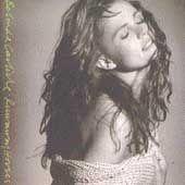 Runaway Horses by Belinda Carlisle Cassette, Oct 1989, MCA USA