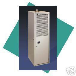 MILLER 78+% Downflow Mobile Home Gas Furnace CMF2 80 PG CONV