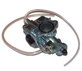 Super Mini Pocket Bike Parts HP Mikuni Carburetor 50cc 110cc x15 x18