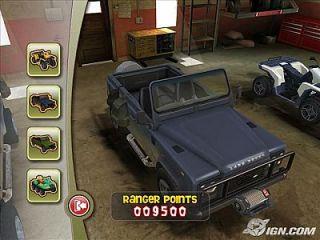 Jambo Safari Animal Rescue Wii, 2009