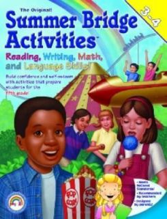 Activities by Carla Fisher and Hobbs Julia Ann 2006, Paperback