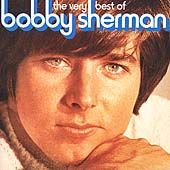The Very Best of Bobby Sherman Varese by Bobby Sherman CD, Jun 2000