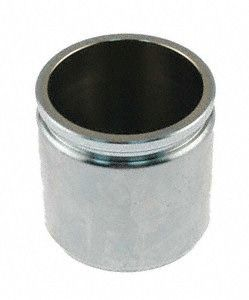 Carlson 7603 Disc Brake Caliper Piston