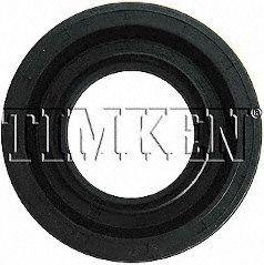 Timken 710397 Manual Trans Output Shaft Seal