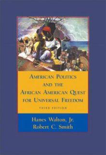 by Robert C. Smith and Hanes, Jr. Walton 2005, Paperback
