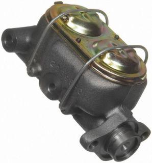 Wagner F79821 Brake Master Cylinder