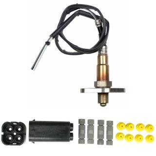 Bosch 15739 Oxygen Sensor