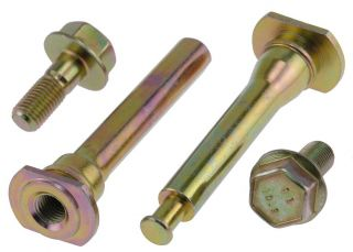 Carlson 14169 Disc Brake Caliper Bolt Kit