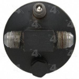 Four Seasons 33258 A C Receiver Drier