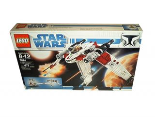 Lego Star Wars The Clone Wars V 19 Torrent 7674