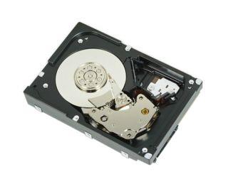 Dell 146 GB,Internal,15000 RPM,2.5 J084N Hard Drive