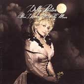 Slow Dancing with the Moon by Dolly Parton CD, Feb 1993, Columbia USA
