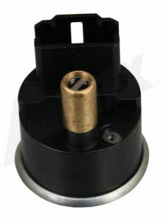Airtex E8229 Electric Fuel Pump