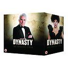 DYNASTY Complete Seasons Series 1 2 3 4 5 6 7 8 & 9 *New Sealed* Soap
