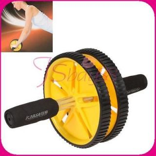 ab exercise roller wheel