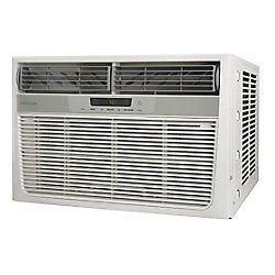 FRIGIDAIRE FRA1041 Window Air Conditioner, 10000 BTUs, 120V