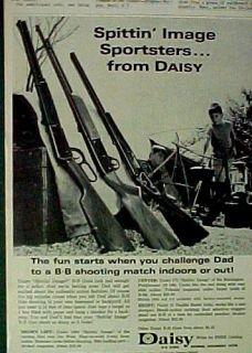 bb gun air pump rifle