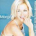 Lorrie Morgan   Greatest Hits Collection (2000)   Used   Compact Disc