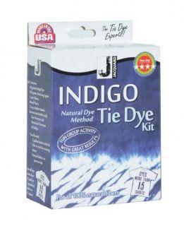 tie dye kit in Kids Crafts