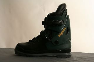 NEW Mens Cross Country Skiing Boots   Alpina   skiing