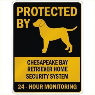 chesapeake bay ltd in Decorative Collectibles