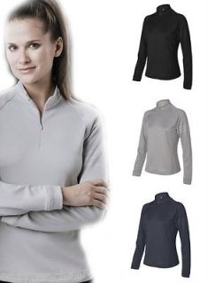 ladies golf shirts xxl