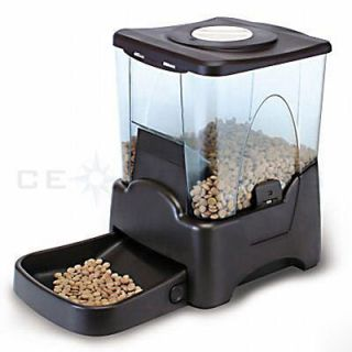 Pet Supplies Dog Dishes/Feeders