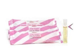Newly listed ~AQUOLINA PINK SUGAR~(Type)~Q uality~ Perfume Oil 3/4.oz