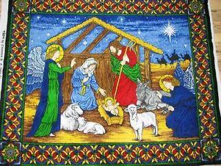 3118a962187e5 Fleece Fabric on PopScreen