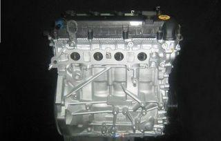 ISUZU TROOPER 3.1 4JG2T 1991   1998 TURBO DIESEL ENGINE