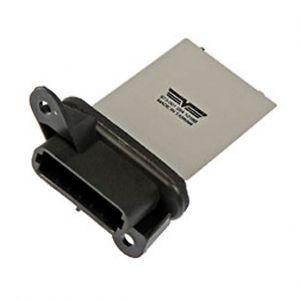fasco blower motor frame bearing on PopScreen