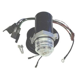 Arco 6278 Mercury Mariner 99186 Power Tilt Trim Motor/Pump sim Sierra