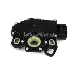 BRAND NEW OEM TRANSMISSION RANGE SENSOR TOWN CAR CROWN VICTORIA GRAND