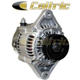 arctic cat atv engine