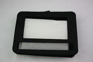 Inch Car Headrest Mount for Swivel & Flip Style Portable DVD Player