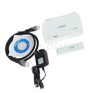 Wireless HDMI High definitio n Audio Video TV PC Transmitter Receiver