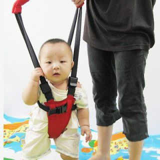 Baby Toddler Walk Assistant Infant Walking Wings Safety Harness Strap