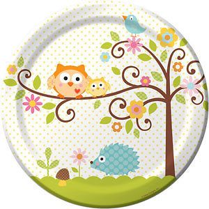 Girl Clothes Baby Shower Party Supplies, Decorations, Tableware