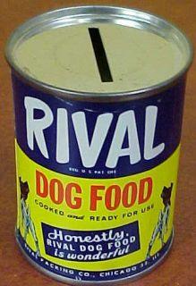 Vintage Large Gorens Goldencrisp Shortening Food Advertising Tin Can