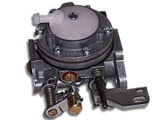 Harley Davidson Golf Cart Part Carburetor 67 81 CARBURETOR