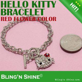 hello kitty bangles