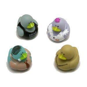 Baby Toys bath toys