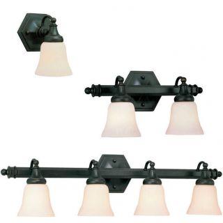 bathroom vanity light in Lamps, Lighting & Ceiling Fans